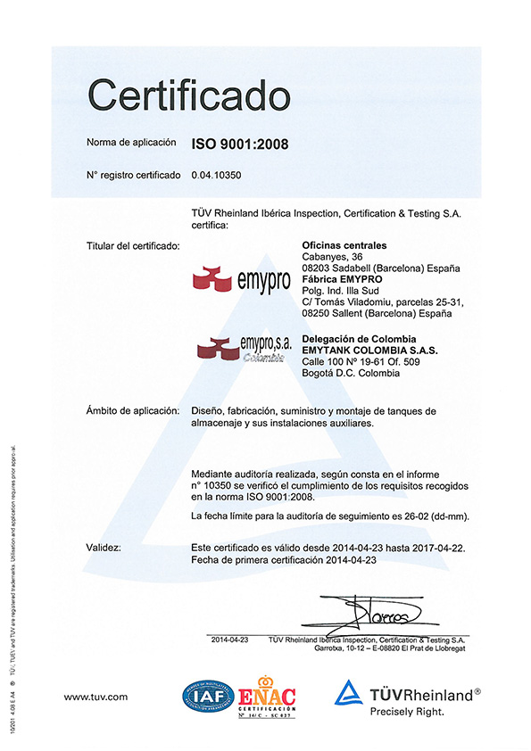 Certificado-final-ISO-9001-cast
