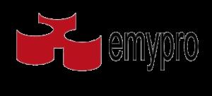 emypro