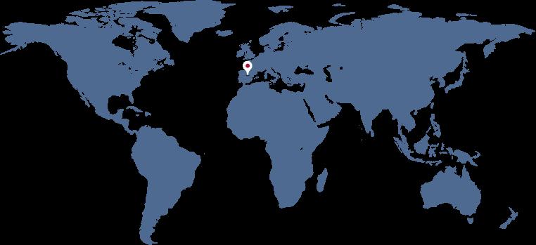 mapa_terminales